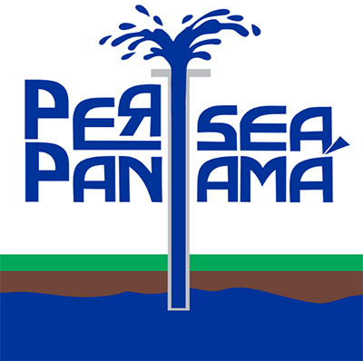 persea-logo-white_footer